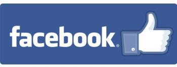Anleitung für den Zugriff auf gesperrtes Facebook auf dem PC