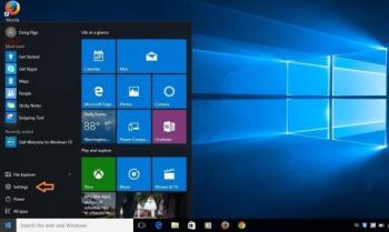 為那些不喜歡更新的人乾淨地安裝 Windows 10 的說明。