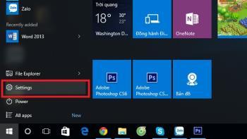 從 Windows 10 中刪除跟踪和報告