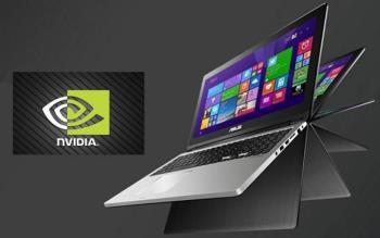 NVIDIA GeForce 900M serisi sürümlerini karşılaştırın