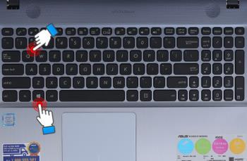 Anleitung zum Aktivieren von MS Office 365 auf einem urheberrechtlich geschützten Windows-Rechner