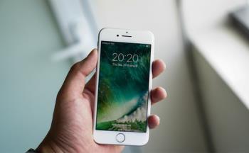 Cara mengatur layar kunci iPhone untuk Android