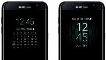 Aduceți caracteristica Always On Dislay pe dispozitivele Android