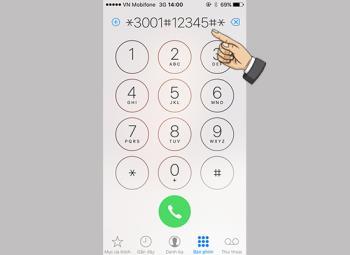 كيفية تحويل موجات iPhone إلى تنسيق رقمي