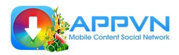 Jailbreak yapılmamış iOS cihazlara Appvn ücretsiz uygulama mağazasını getirin