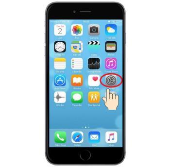 Wyłącz wyświetlanie sugestii Siri na iPhonie 6s
