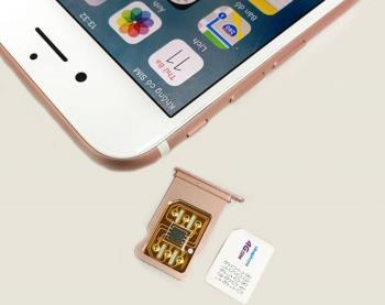 Eşleştirilmiş SIM nedir? avantajları ve dezavantajları nelerdir? Eşleştirilmiş SIM nasıl düzgün şekilde kullanılır?