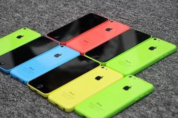 Стоит ли использовать iPhone с японской блокировкой?