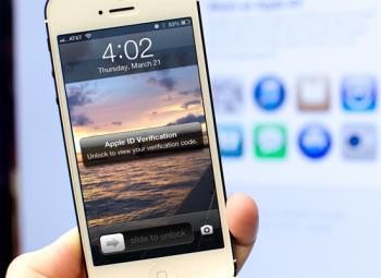Anweisungen zum Beheben des Fehlers, die Bestätigungs-E-Mail von Apple nicht zu erhalten