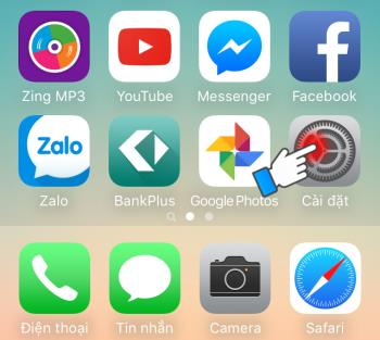 Was ist Siri? So verwenden Sie Siri
