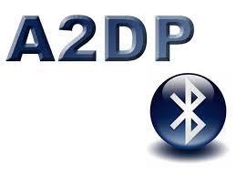 什麼是 A2DP 藍牙模式?