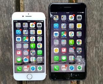 Anweisungen zum Beheben eines fehlerhaften Apple ID-Roamings in die USA