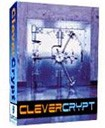 Clever Crypt