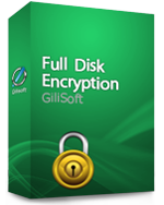 how to read encrypted mac drive windows 7