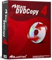 Blaze DVD Copy 3.5.4.0