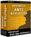 Advanced Anti Keylogger