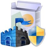 Microsoft Security Essentials (32 bit) - Vietnamese version