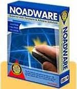 NoAdware