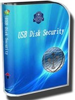 USB Disk Security 5.0.0.80