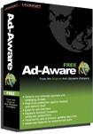 Ad-Aware 2007 Definition File 0045.0000