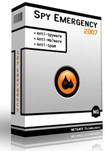 Spy Emergency 2007