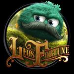 Leo's Fortune for Windows 8