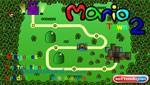 Mario Bros Town 2