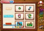 Super Mario Woombie