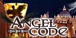 Angel Code