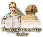 The Mysterious City: Cairo