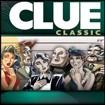 CLUE Classic 1.0 for Windows