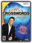 Merv Griffin's Crosswords 1.0