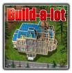 Build-a-lot 1.1