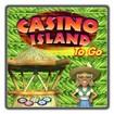 Casino Island To Go 1.0.49 GH