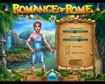 Romance of Rome 1:00