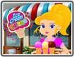 Ice Cream Craze 1.0