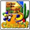 Caramba Deluxe 1.0