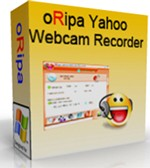 oRipa Yahoo Webcam Recorder