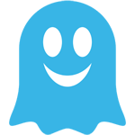 Ghostery for Chrome 5....