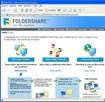 FolderShare 14.0.1383.0530