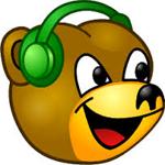 bearflix 1.2.1