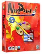 NeoPaint