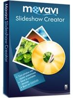 Movavi Slideshow Creator