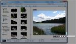 LightShot for Internet Explorer