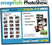 Snapfish PhotoShow