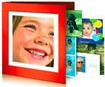 Adobe Photoshop Album Starter