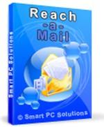 Reach-a-Mail 3.7