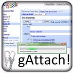 gAttach
