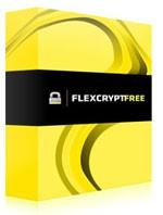 Free Flexcrypt 2008
