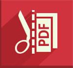 PDF Split & Merge IceCream
